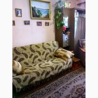 Продам недорого квартиру в Дёмском районе г. Уфы