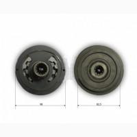 Bosch Rexroth (Рексрот) A10VG28 Шестерённый насос F01 T9d82
