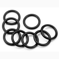 Кольцо резиновое уплотнительное круглое купить