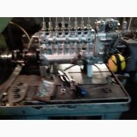 Запасные части двигателей ЯМЗ