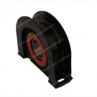 Подшипник подвесной (диаметр 60 мм) XCMG QY25K5
