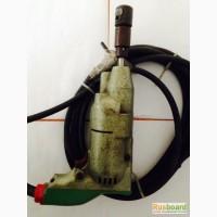 Электрическая резьбонарезная машина 6MAF (Италия)