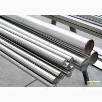 Прокат калиброванной стали, круг, шестигранник 10-45 ГОСТ 1051-73