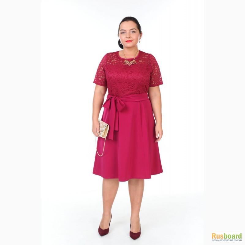 Купить Женскую Одежду Оптом В Новосибирске От Производителя