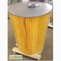 Изготовление фильтроэлементов (картриджей, рукавов) для деревообработки