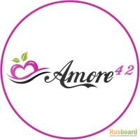 Интернет магазин «Amore42» интимных товаров по доступным ценам в Москве