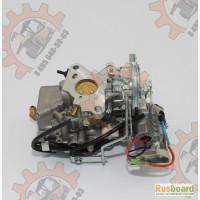 Карбюратор на двигатель Nissan H15