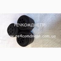 Продам Клапан 1-й ст. 2ок1.86.3сб-2 / Клапан 2-ой ст. 2ок1.87.сб-2 На КОМПРЕССОР 2ОК1