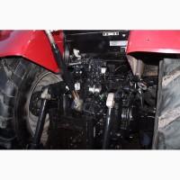 Продам трактор Case Puma 210
