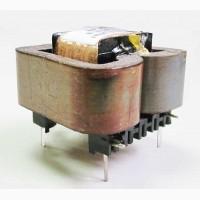 Разработка (бесплатно) и производство ( от 5 шт ) трансформаторов, магнитопроводов