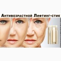 Антивозрастной стик для кожи лица