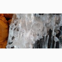 Брак производства тюбиков для физ раствора