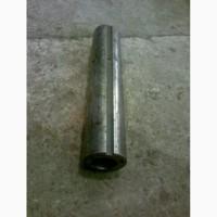 Пиноль задней бабки 16Д20 (80 мм)