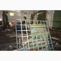 Приобрету бу механический пресс 100 тонн