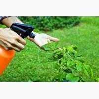 ООО НПП «Зарайские семена» продает средства защиты растений оптом
