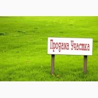 Продам земельный участок, Кондопожский район