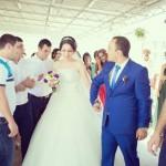 Ведущие на свадьбу, юбилей, выпускной