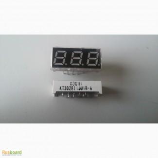 Экран KOUHI KT30281IJU1B индикатор для Штат