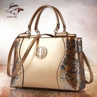 Модные сумки для женщин
