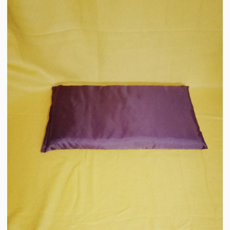 Фото 3. Маты (коврики) в террариум для улиток Ахатина и Архахатина