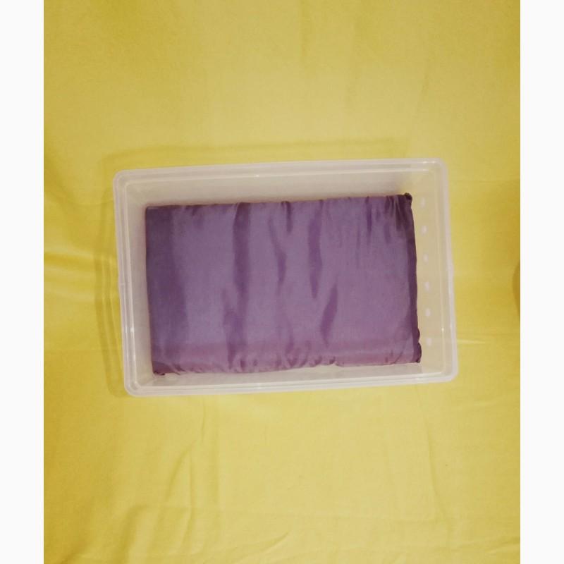Фото 4. Маты (коврики) в террариум для улиток Ахатина и Архахатина