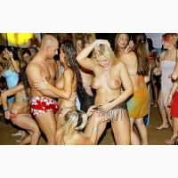 Организатор вечеринок 18