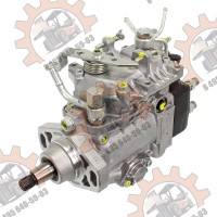 Топливный насос высокого давления Тойота 1DZ (221007822971)