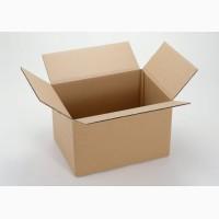 Вывоз картона, стрейч пленки и др