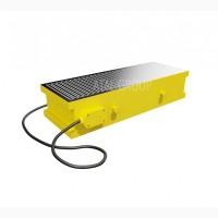 Плита электромагнитная 7208-0053М (125*280)