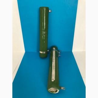 Резистор добавочный пэв-25 2, 4 кОм