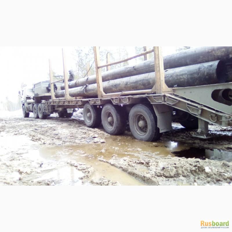 Демонтаж канализационной трубы из стояка