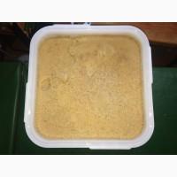 Алтайский натуральный весовой Мед с личной пасеки