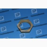Гайки для крепления соединений трубопроводов по наружному конусу ГОСТ 13958-74