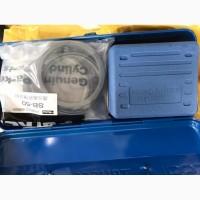 Гидромолот от производителя с доставкой и гарантией 1 год