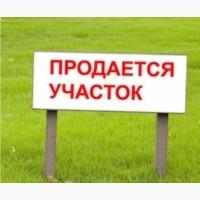 Продам зем.участок в г. Петрозаводске