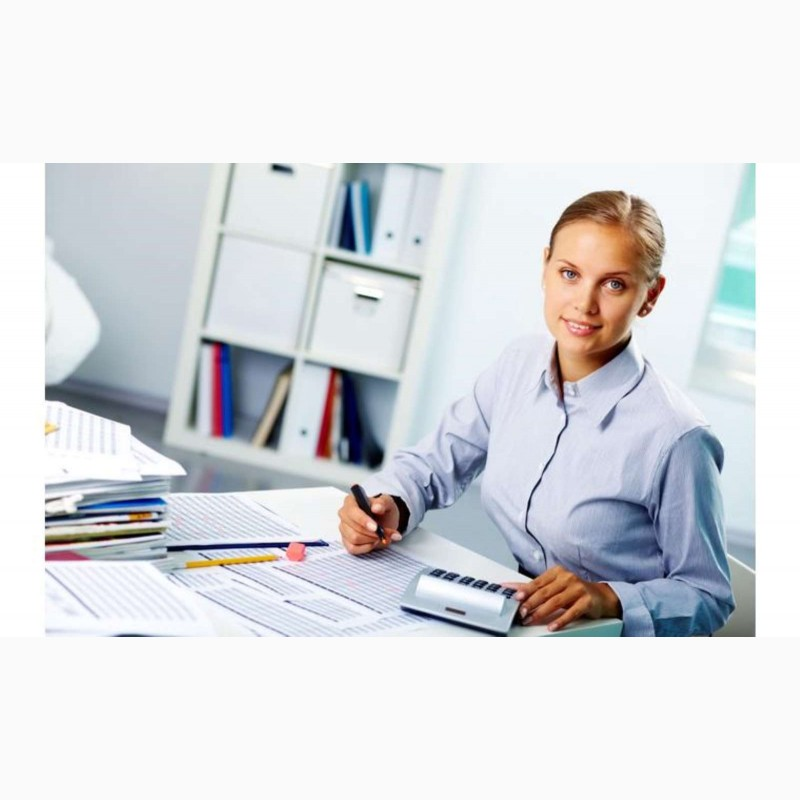 ищу работу бухгалтера в строительную организацию