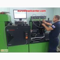 Насос форсунка скания, ремонт Scania P, R, T, HPI, XPI;