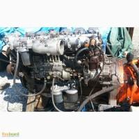 Продам дизель Мицубиси 6Д22С для спецтехники