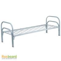 Металлические кровати, двухъярусные кровати для детских лагерей, железные кровати оптом