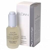 Сыворотка АНА 12% от Eldan Cosmetics