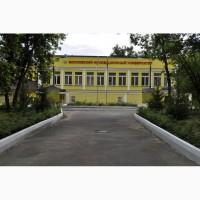 Московский Инновационный Университет (МИУ)