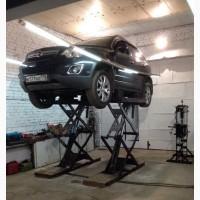 Cрочный кузовной и малярный ремонт авто