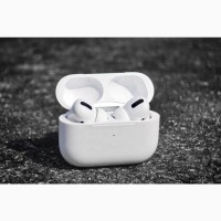 Наушники Apple AirPods 2 AirPods pro Original
