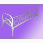 Армейские металлические кровати, кровати для рабочих, металлические кровати для интернатов