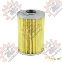 Фильтр топливный на Дэу (65125035003)