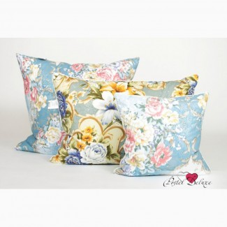 Самые дешевые подушки Эконом от 75 руб. для рабочих и строителей, подушки оптом для хостел