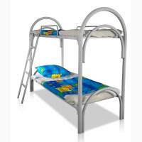 Металлические кровати, кровати престиж кровати для пансионата, железные кровати, кровати