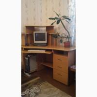 Продам б/У компьютерный стол