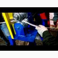 Продажа оборудования для разделки кабеля и проводов