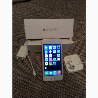 Продам Айфон 6 недорого